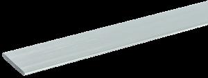Шина алюминиевая АД 31Т 5х60х4000мм IEK