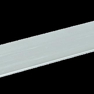 Шина алюминиевая АД 31Т 5х40х4000мм IEK