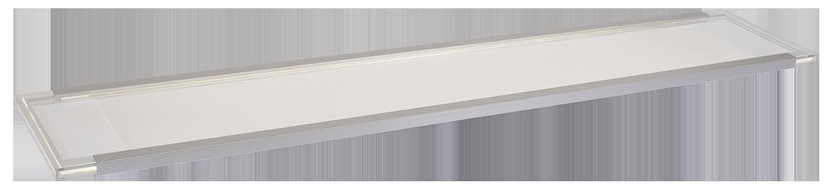 Панель светодиодная диффузная ДСО1001 45Вт 4000К IEK