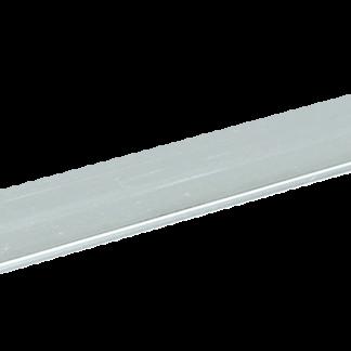 Шина алюминиевая АД 31Т 10х120х4000мм IEK