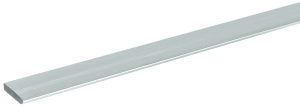 Шина алюминиевая АД 31Т 10х100х4000мм IEK