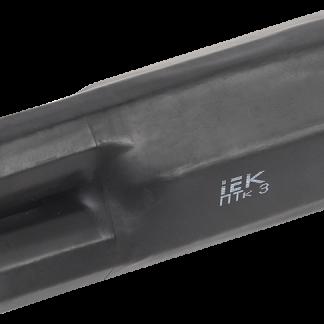 Перчатка термоусаживаемая ПТк 3х150-240 1кВ IEK