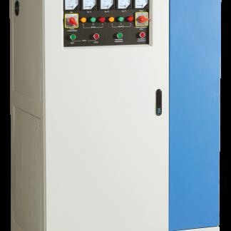 Стабилизатор напряжения СНИ3-150 кВА трехфазный IEK