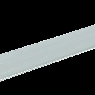 Шина алюминиевая АД 31Т 3х20х4000мм IEK