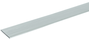 Шина алюминиевая АД 31Т 3х25х4000мм IEK