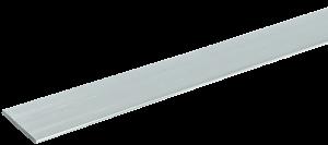 Шина алюминиевая АД 31Т 3х30х4000мм IEK