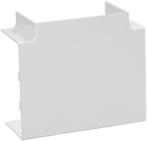 Угол Т-образный КМТ 16х16 (4шт/компл) IEK