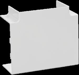Угол Т-образный КМТ 20х10 (4шт/компл) IEK