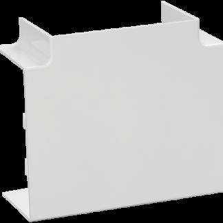 Угол Т-образный КМТ 40x25 (4шт/компл) IEK