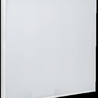 Панель светодиодная ДВО 40304-1 595х595х40мм 30Вт 4000К опал IEK