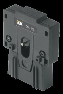 Механизм блокировки для КМИ(40А-95А) IEK