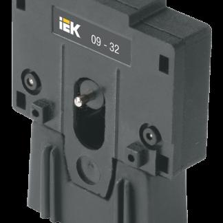 Механизм блокировки для КМИ(09А-32А) IEK
