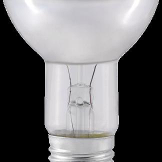 Лампа накаливания R63 рефлектор 40Вт E27 IEK