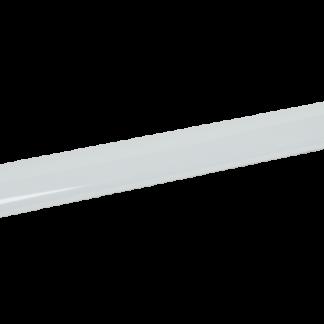Светильник светодиодный ДСП 1313 48Вт 6500К IP65 белый пластик IEK