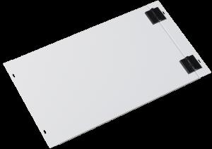 Панель оперативная поворотная 800 (Н=300) SMART IEK