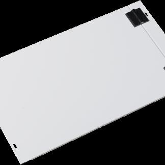 Панель оперативная поворотная 450 (Н=300) SMART IEK