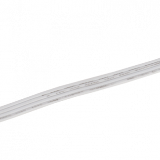 Коннектор 5шт RGB 10мм (разъем-15см-разъем) IP65 IEK