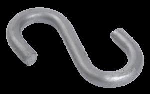 Крюк промежуточный КП-500 (HEL-5642) IEK