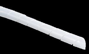 Спираль монтажная СМ-12-09 (10м/упак) IEK