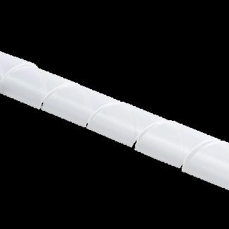 Спираль монтажная СМ-15-12 (10м/упак) IEK