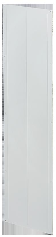 Панель боковая для ВРУ 20.ХХ.45 IP31 TITAN (2шт/компл) IEK