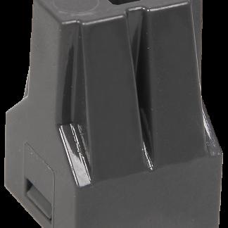 Строительно-монтажная клемма СМК 773-304 (4шт/упак) IEK