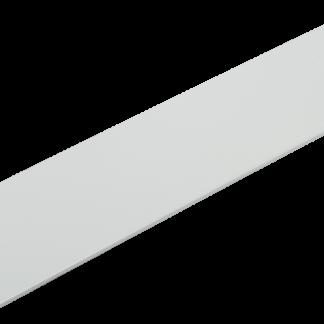 Панель ЛГ к ВРУ-х хх.80.хх 36 TITAN (H=200) (2шт/компл) IEK