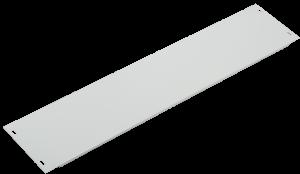 Панель ЛГ к ВРУ-х хх.80.хх 36 TITAN (H=150) (2шт/компл) IEK