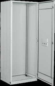 Корпус металлический сборный ВРУ 2000х800х600 IP54 SMART IEK