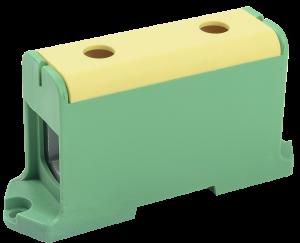 Клемма вводная силовая КВС 35-240мм2 PE IEK