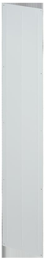 Панель боковая для ВРУ 20.ХХ.60 IP54 TITAN (2шт/компл) IEK