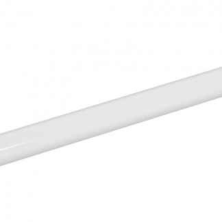 Лампа люминесцентная линейная ЛЛ-16/14Вт G5 4000К 549мм IEK