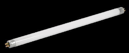 Лампа люминесцентная линейная ЛЛ-12/8Вт G5 4000К 325,2мм IEK
