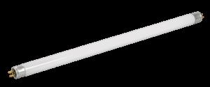 Лампа люминесцентная линейная ЛЛ-12/24Вт G5 6500К 640мм IEK