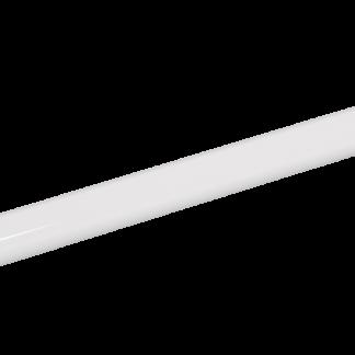 Лампа люминесцентная линейная ЛЛ-12/28Вт G5 6500К 751мм IEK