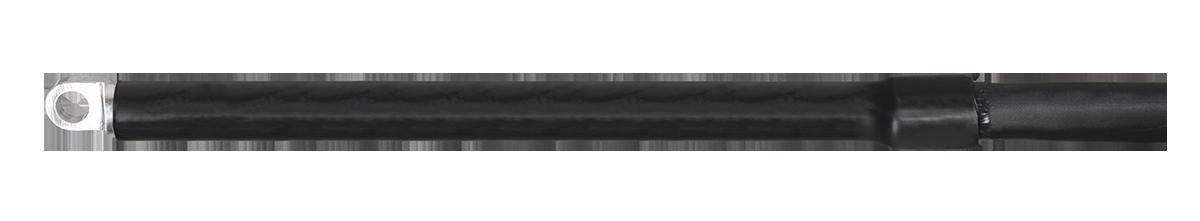 Муфта кабельная ПКВ(Н)тп 1х150/240 с/н ПВХ/СПЭ изоляция 1кВ IEK